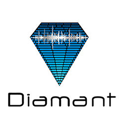 Diamant Group World Audio S.A. De C.V.